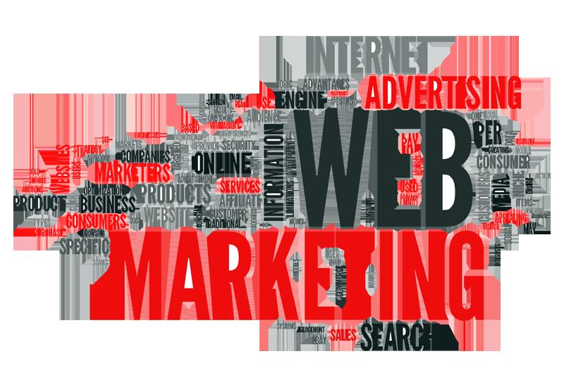 market_wordweb