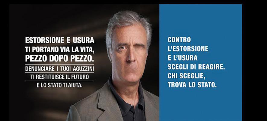 campagna_antiracket_usura