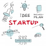 Speciale start-up