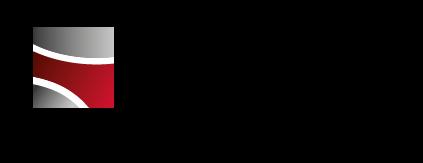 logo_cofiter_grande