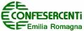 Confederazione esercenti Emilia Romagna