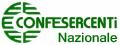 Confederazione esercenti Nazionale