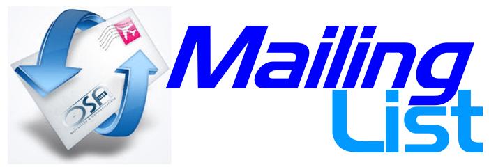 mailing-list3