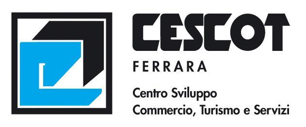Cescot Ferrara