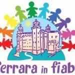 ferrara-in-fiaba21-e1397996509329