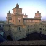 castello_estense_ferrara